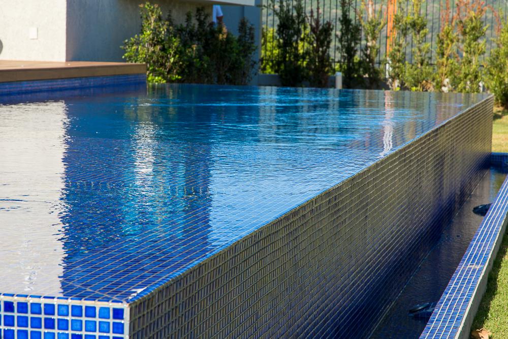 Cia das piscinas for Piscina 94 respuestas